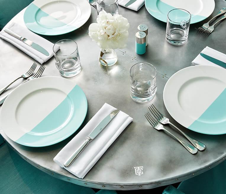 Frühstück bei Tiffany – Wird der Traum Wirklichkeit?