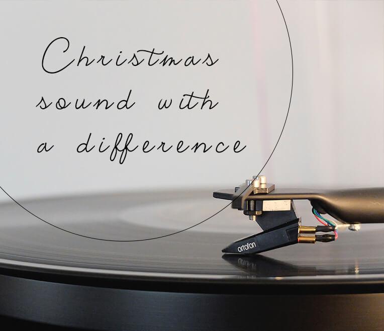 Christmas keeps Wham!ming on