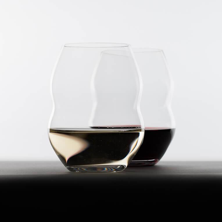 Listical: Der Gläserguide