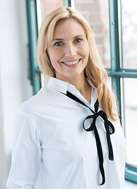 Nadine Steinmetz