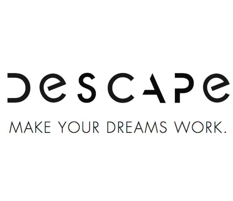 Descape – Make Your Dreams Work