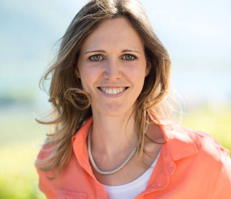 Ein Interview mit Julia Walch