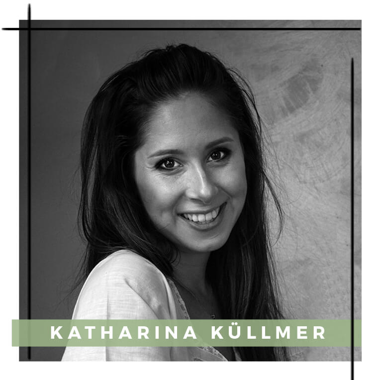 sisterMAG Radio: Podcast Episode 16 mit Foodfotografin Katharina Küllmer