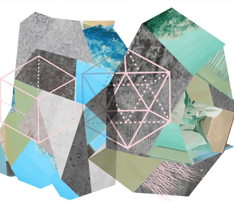 Die Wissenschaft der Kristalle