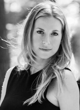 Lena Schleweis