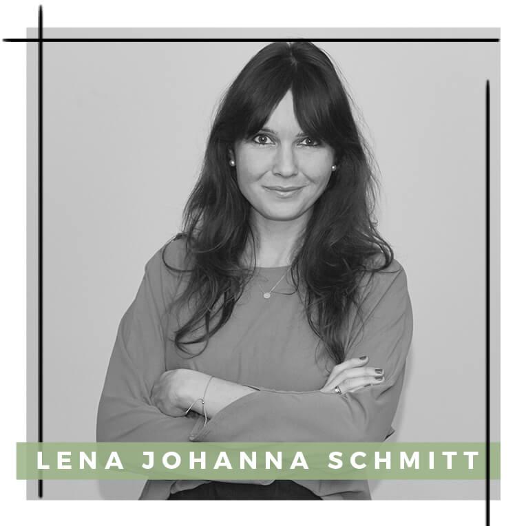 sisterMAG Radio: Podcast Episode 11 mit Business Coach Lena Johanna Schmitt