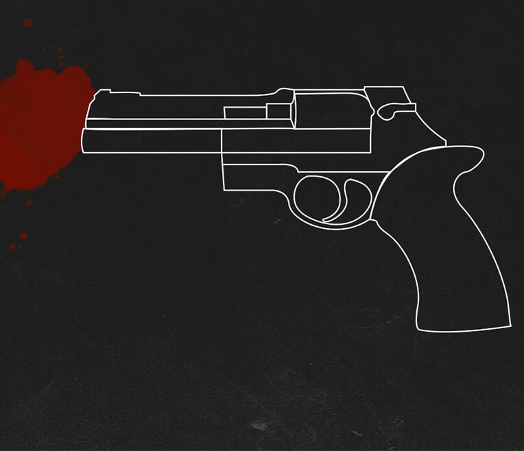 Verschlüsseln & Entschlüsseln – oder die Faszination am Verbrechen