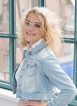 Thea Neubauer