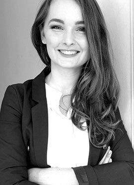 Zoe Blechschmitt