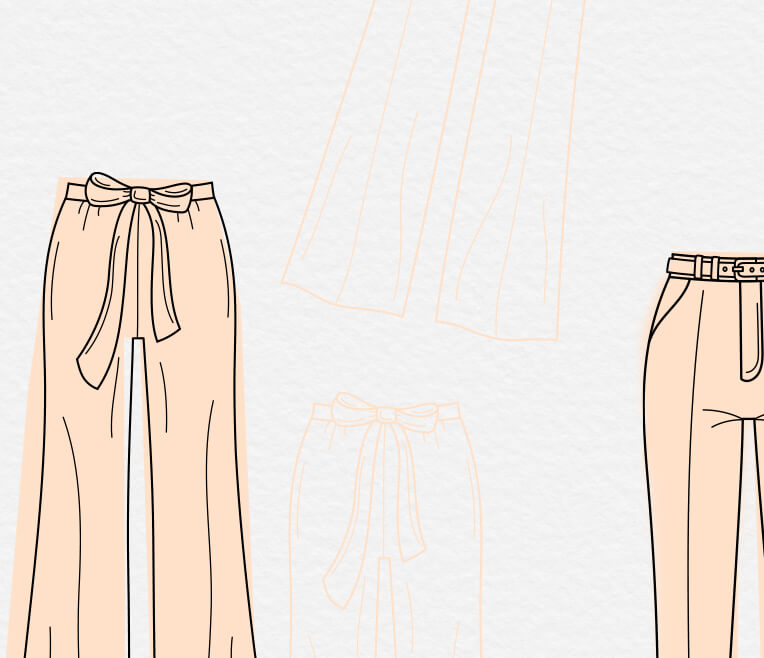Sweatpants and all that – How we are interacting with proverbs these days