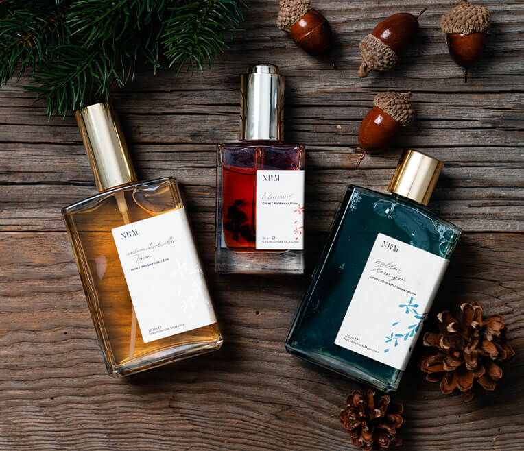 Beautyful Picks – Natural Cosmetics from Munich