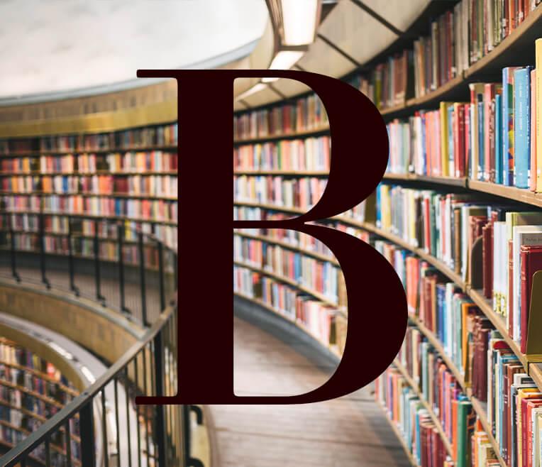 sisterMAG Buchkolumne – Herbstlich lesen