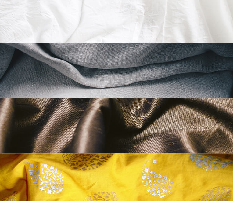 Our Bedding Test – Which one do you need?