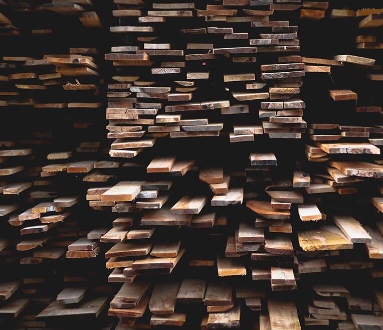 Do's & Dont's mit Holz – Tipps zur Holzbearbeitung