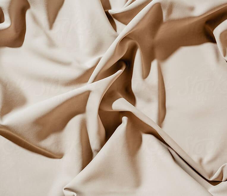Jersey Fabrics – origin, characteristics, functions
