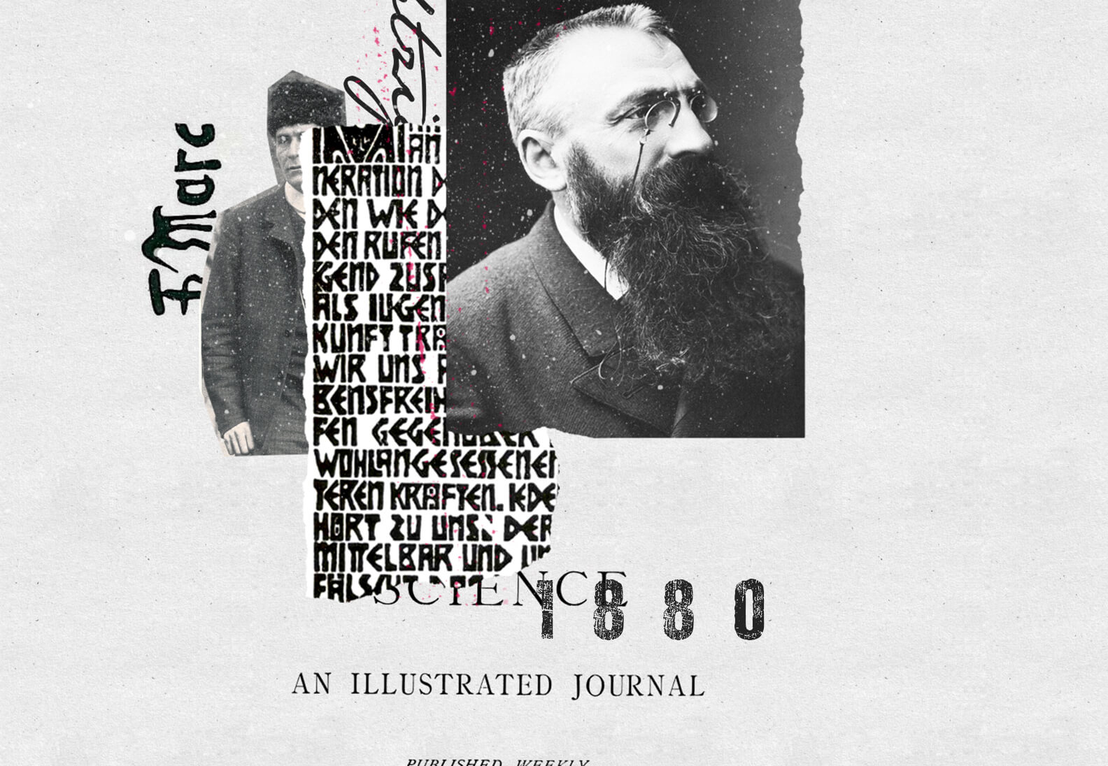 Das Jahr 1880