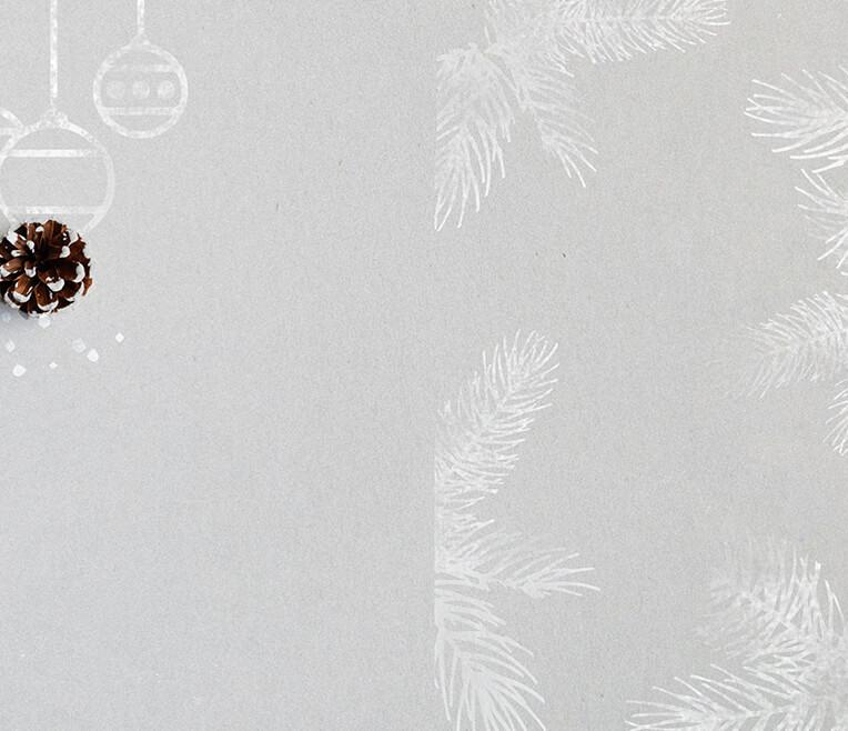 A Christmas Carol – Eine kleine Kulturgeschichte des Weihnachtsfestes