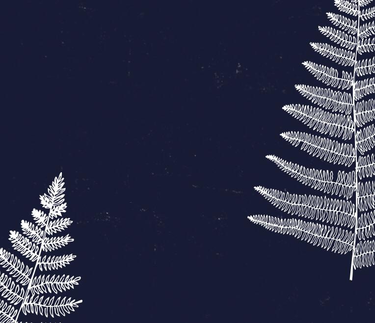 Zwölf Glockenschläge –Was der Volksglaube mit Mitternacht verbindet