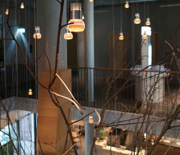 Tested – Spotlight Woodhotels