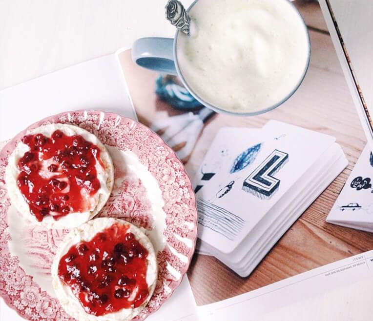 Schmunzelsachen – Wohlfühlkleidung für Zuhause