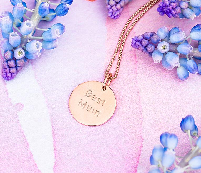 Spring Awakening with the jewellery of Thomas Sabo
