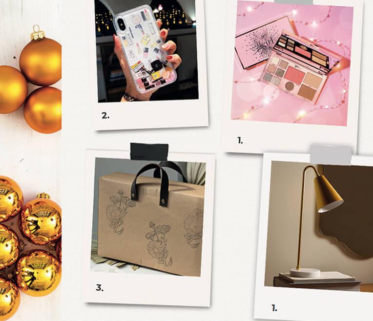 sisterMAG Gift Guide 2019