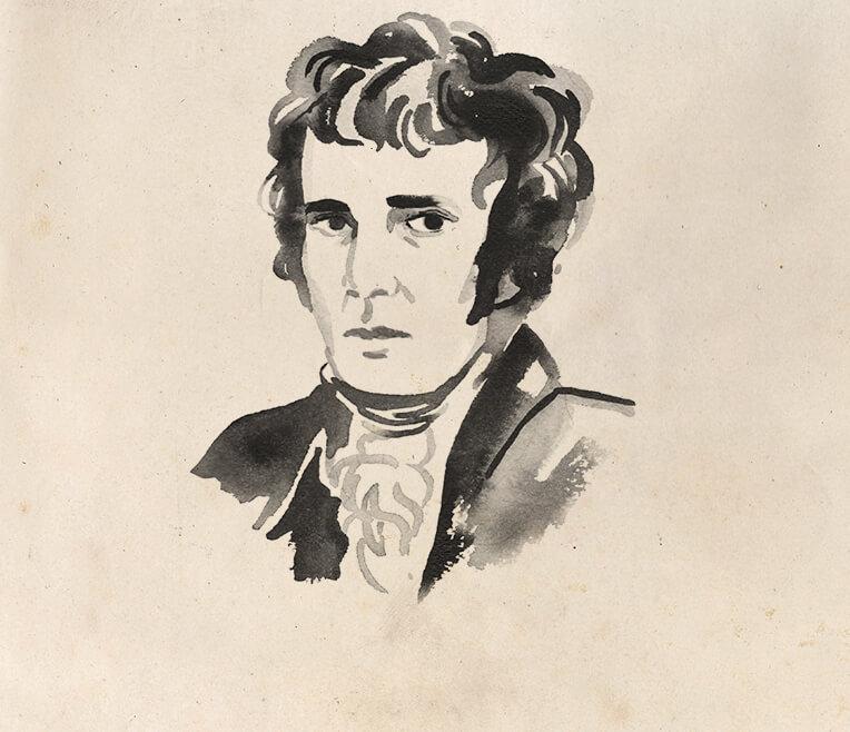 Mr. Darcy und das 21. Jahrhundert
