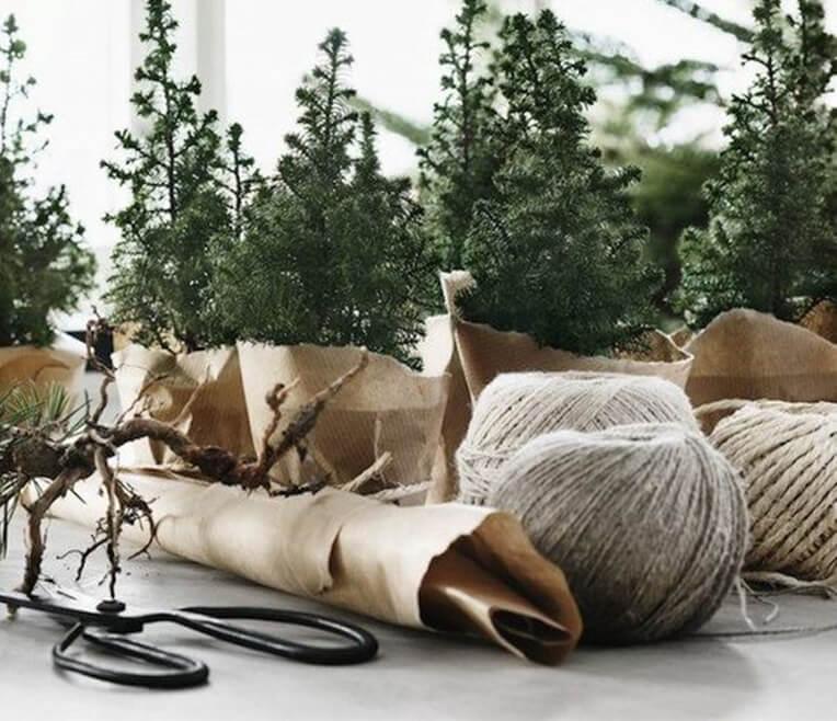 Christmas on Pinterest – sisterMAG's trend hunt