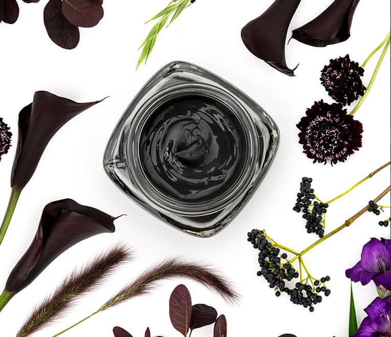 Tonerde, Masking und »Tonerde Absolue« mit sisterMAG & L'Oréal
