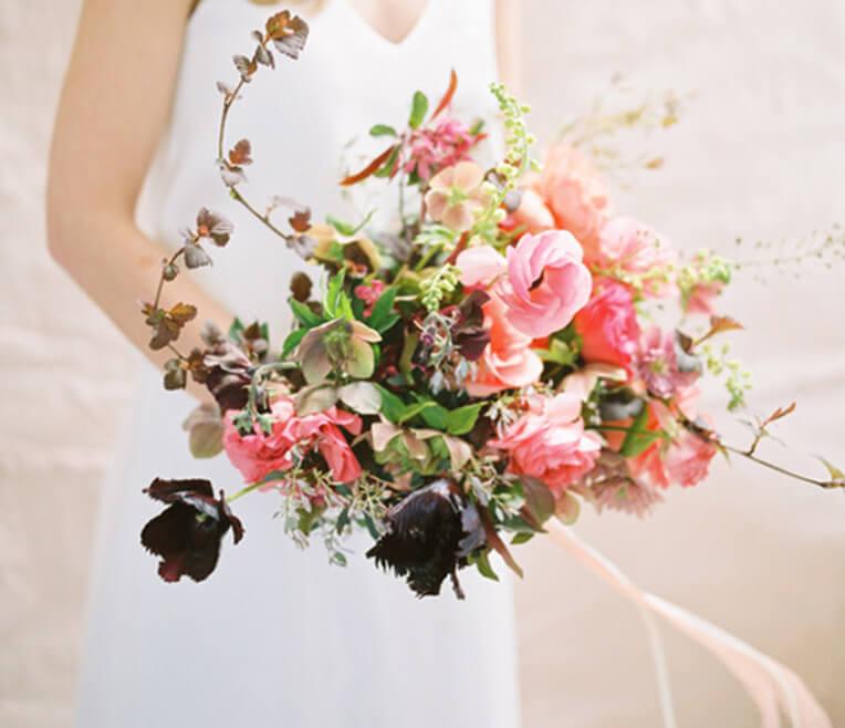 Instagram Floristen – einige der schönsten Accounts für Blumenliebhaber