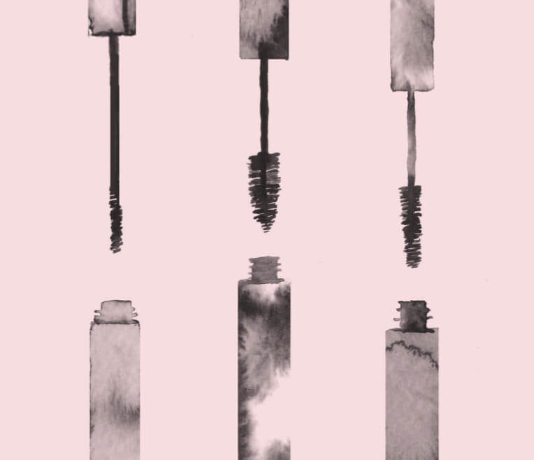 The history of Mascara