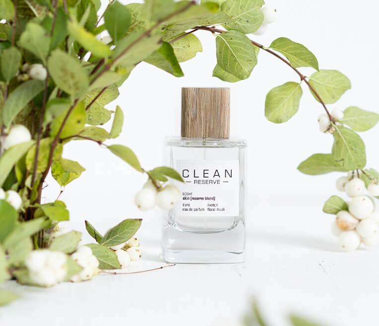Parfüm – Geschichten aus dem Flakon