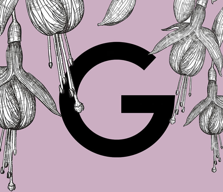 Google Fuchsia: Ein Ersatz für Android?