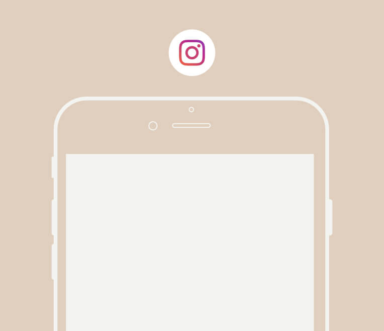 Wie Netflix, nur spannender: Warum Instagram Stories viel besser sind als ihr Ruf