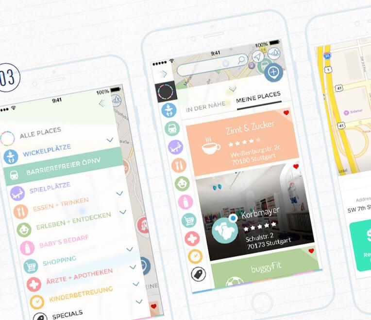 5 spannende Apps für Eltern und Kinder