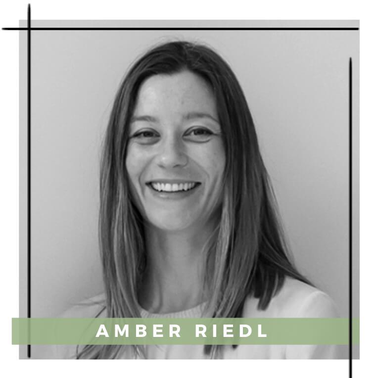 sisterMAG Radio: Podcast Episode 1 mit Gründerin Amber Riedl