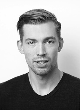 Claus Kuhlmann