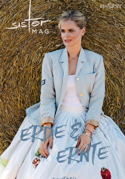 sisterMAG No. 26 / September 2016