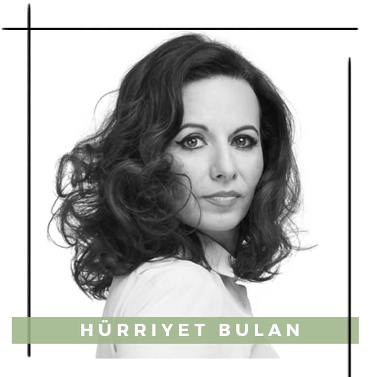 sisterMAG Radio: Podcast Episode 4 mit Floristin Hürriyet Bulan