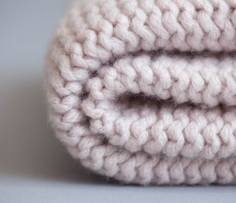 Cashmere –  An info feature on softness