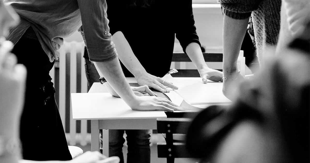 10 Creative and Crafty Workshops in Berlin