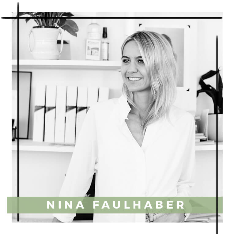 sisterMAG Radio: Podcast Episode 21 mit ADAY Gründerin Nina Faulhaber