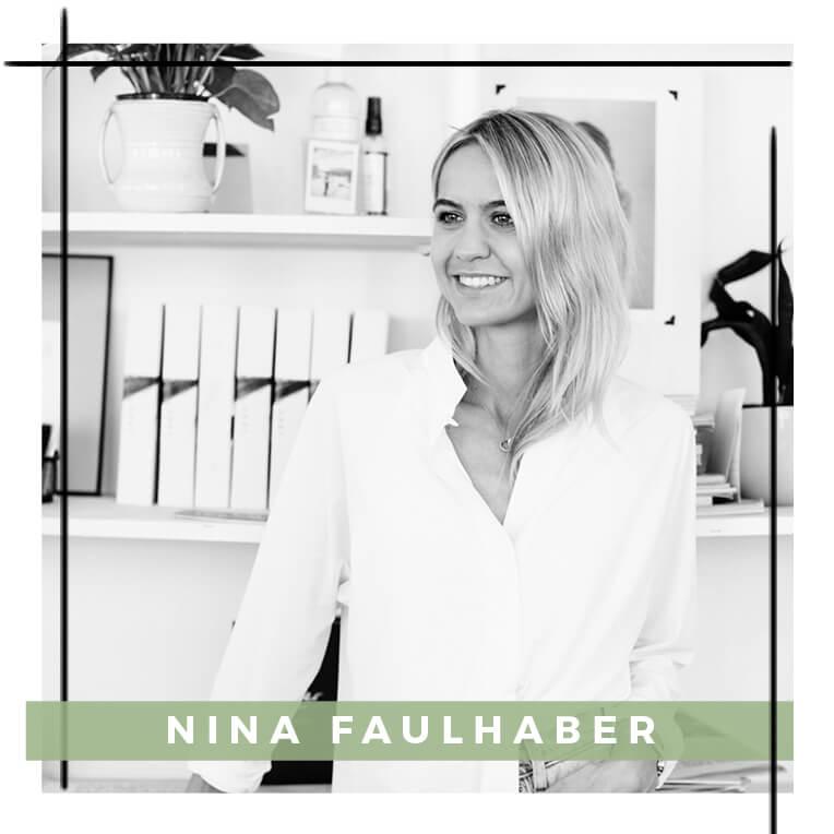 sisterMAG Radio: Podcast Episode 21 mit ADAY Gründerin Nina Faulhaber