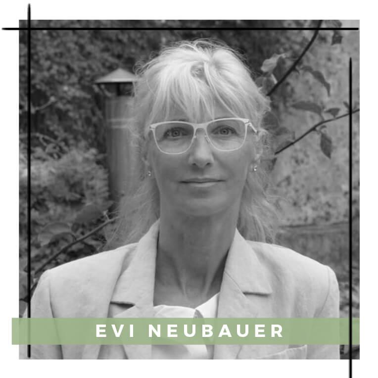 sisterMAG Radio: Podcast Episode 25 mit sisterMAG Fashion Director Evi Neubauer