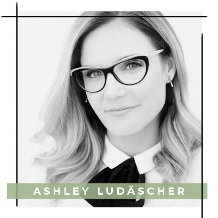 sisterMAG Radio: Podcast Episode 48 with Wedding Photographer Ashley Ludaescher