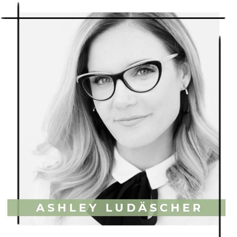 sisterMAG Radio: Podcast Episode 48 with Wedding Photographer Ashley Ludaescher
