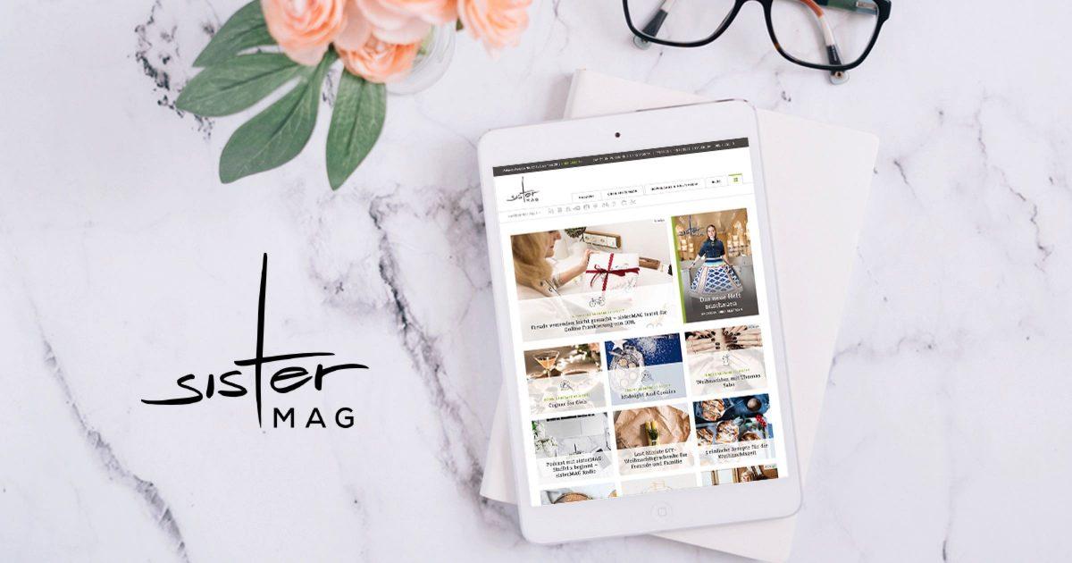 www.sister-mag.com