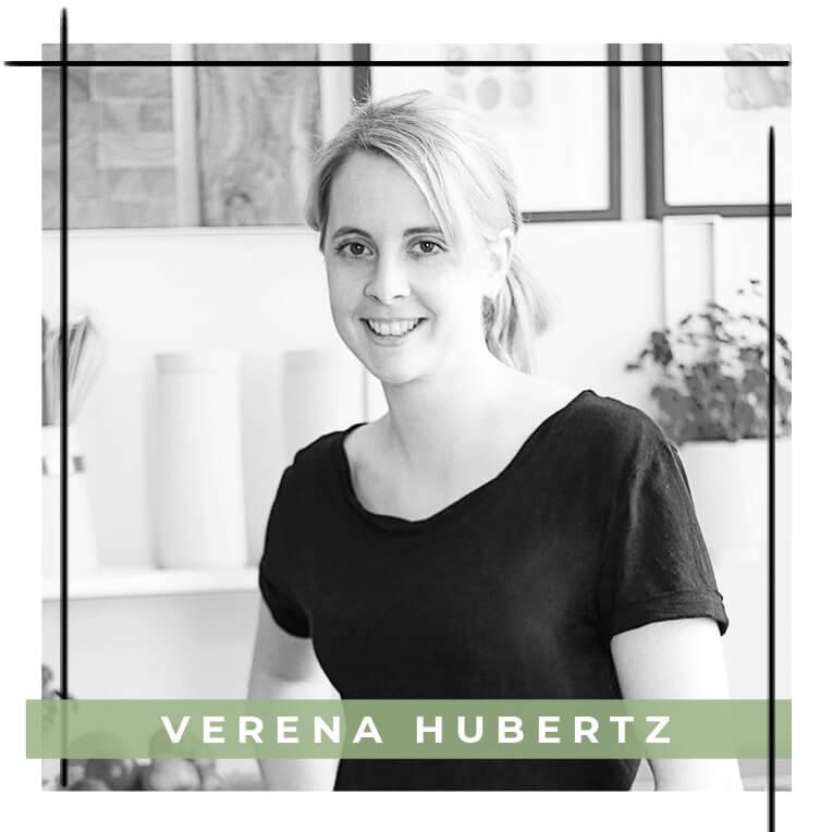 sisterMAG Radio: Podcast Episode 46 Gründerin und Geschäftsführerin von Kitchen Stories Verena Hubertz
