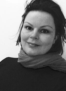Tanja Timmer