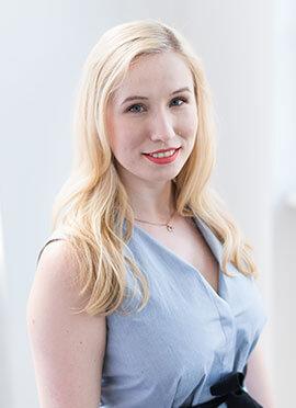 Christina Rücker